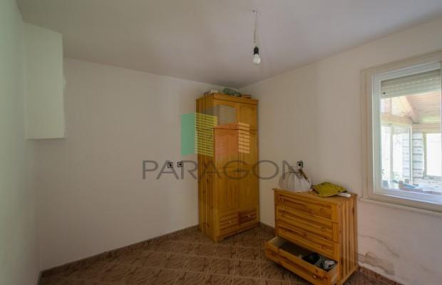 Снимка №33 Селска къща продава in Габрово област, Музга