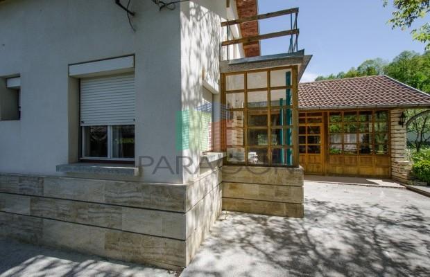 Снимка №38 Селска къща продава in Габрово област, Музга