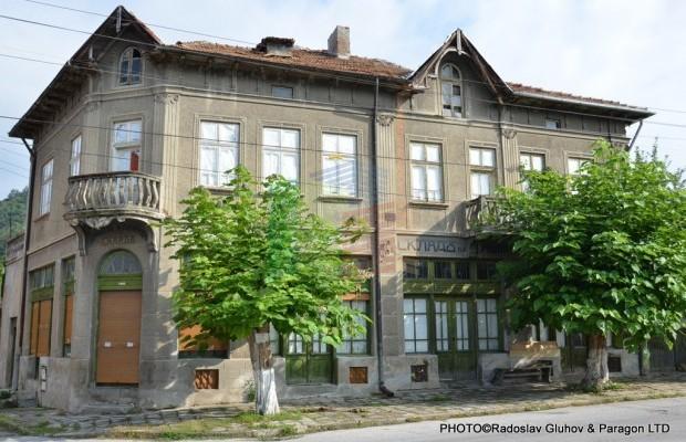 Снимка №2 Селска къща продава in Габрово област, Царева ливада