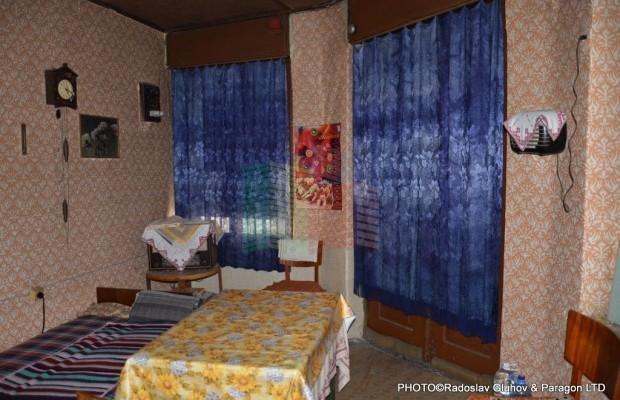 Снимка №7 Селска къща продава in Габрово област, Царева ливада