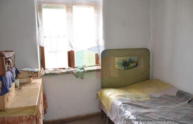 Снимка №9 Селска къща продава in Габрово област, Царева ливада