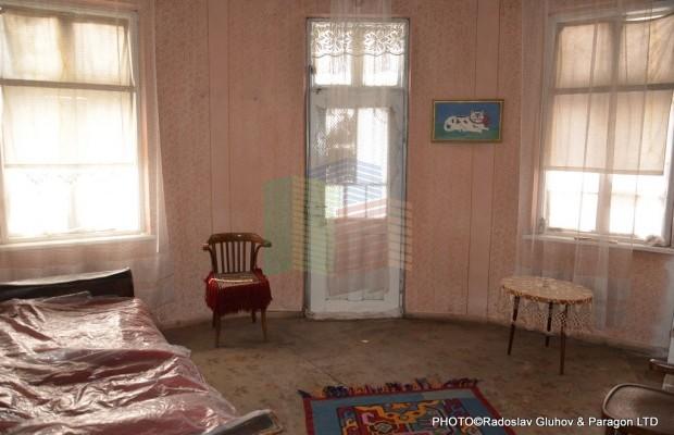 Снимка №11 Селска къща продава in Габрово област, Царева ливада