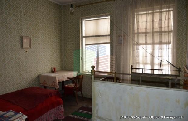 Снимка №12 Селска къща продава in Габрово област, Царева ливада