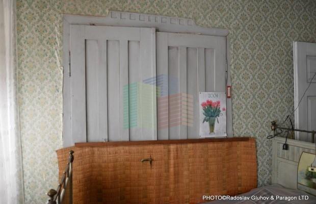 Снимка №13 Селска къща продава in Габрово област, Царева ливада