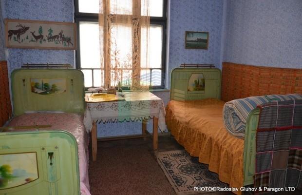 Снимка №14 Селска къща продава in Габрово област, Царева ливада