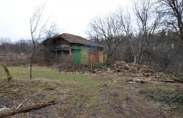 Снимка №4 Селска къща продава in Габрово област, Смиловци