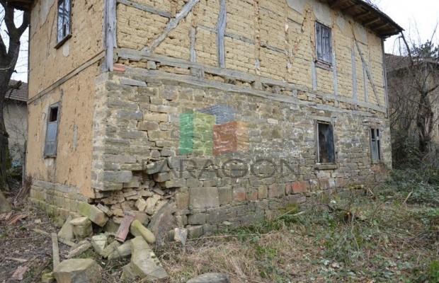 Снимка №2 Селска къща продава in Габрово област, Смиловци