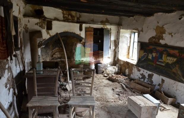 Снимка №5 Селска къща продава in Габрово област, Смиловци
