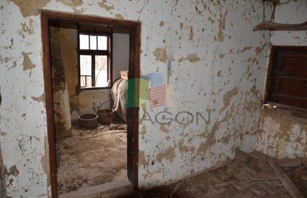 Снимка №7 Селска къща продава in Габрово област, Смиловци