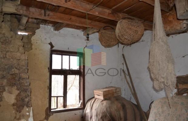 Снимка №8 Селска къща продава in Габрово област, Смиловци