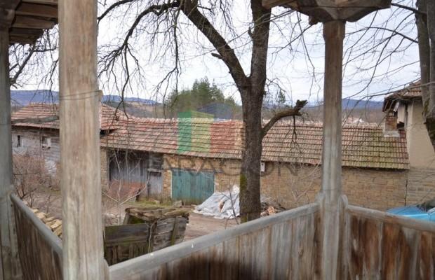 Снимка №10 Селска къща продава in Габрово област, Смиловци