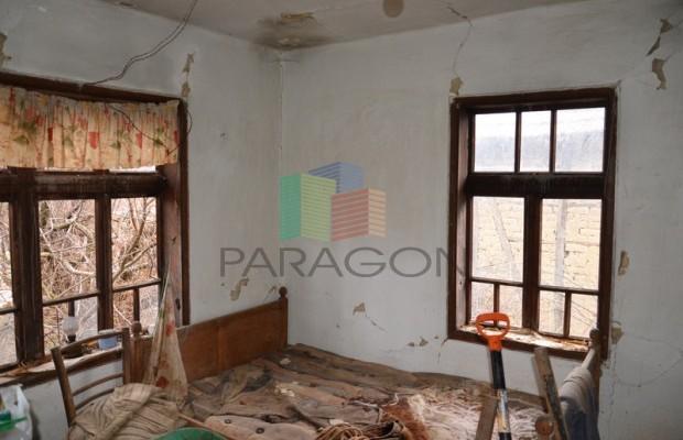 Снимка №11 Селска къща продава in Габрово област, Смиловци