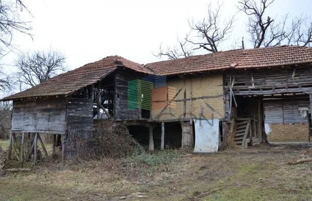 Снимка №12 Селска къща продава in Габрово област, Смиловци