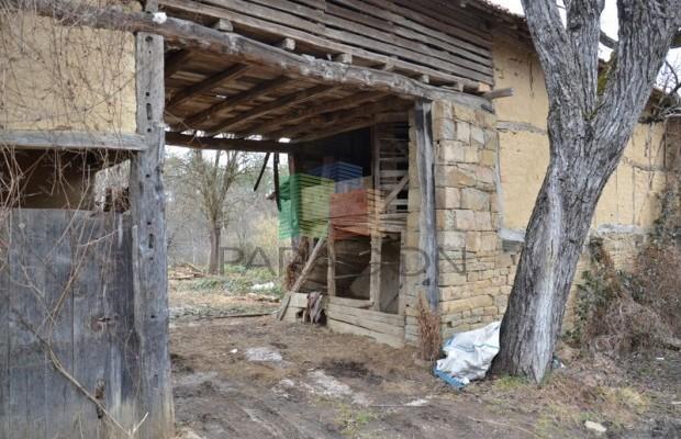Снимка №14 Селска къща продава in Габрово област, Смиловци