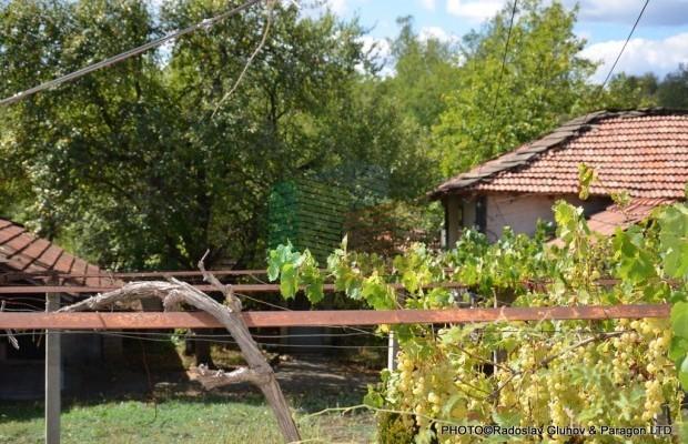 Снимка №7 Селска къща продава in Габрово област, Млечево