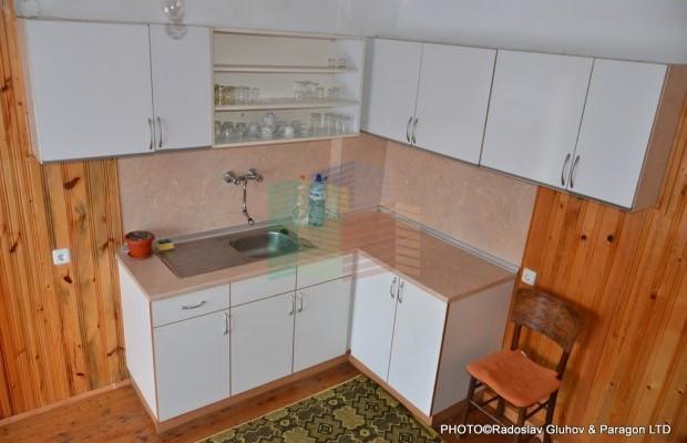 Снимка №8 Селска къща продава in Габрово област, Млечево