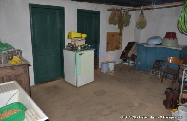 Снимка №11 Селска къща продава in Габрово област, Млечево