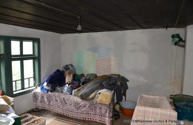 Снимка №12 Селска къща продава in Габрово област, Млечево