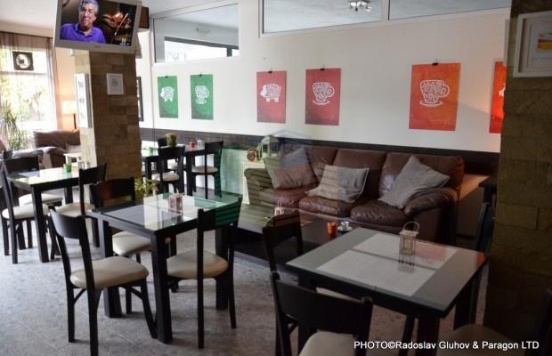 Снимка №2 Кафе под наем in Габрово, Борово