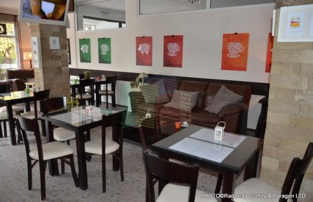 Снимка №3 Кафе под наем in Габрово, Борово