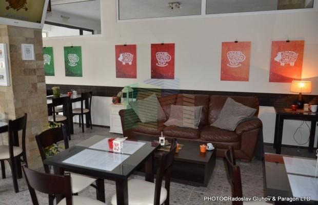 Снимка №4 Кафе под наем in Габрово, Борово