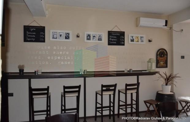 Снимка №9 Кафе под наем in Габрово, Борово