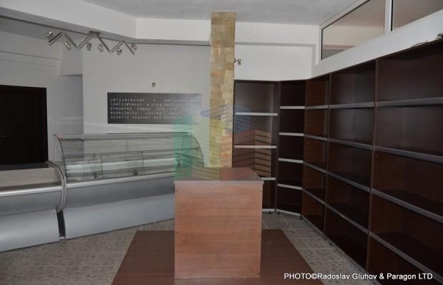 Снимка №12 Кафе под наем in Габрово, Борово