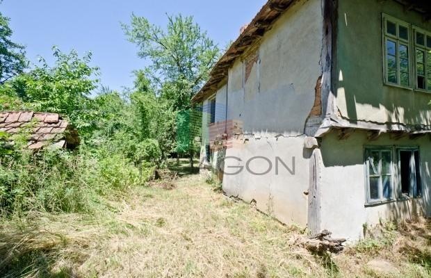 Снимка №4 Селска къща продава in Габрово област, Златевци
