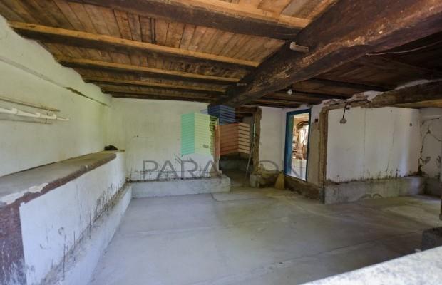 Снимка №6 Селска къща продава in Габрово област, Златевци