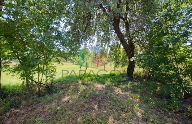 Снимка №7 Селска къща продава in Габрово област, Златевци