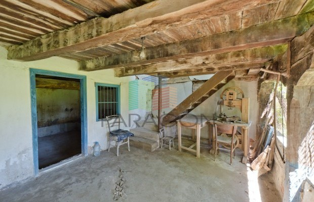 Снимка №8 Селска къща продава in Габрово област, Златевци