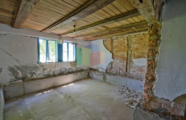 Снимка №9 Селска къща продава in Габрово област, Златевци