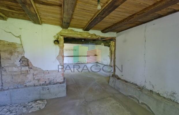 Снимка №10 Селска къща продава in Габрово област, Златевци