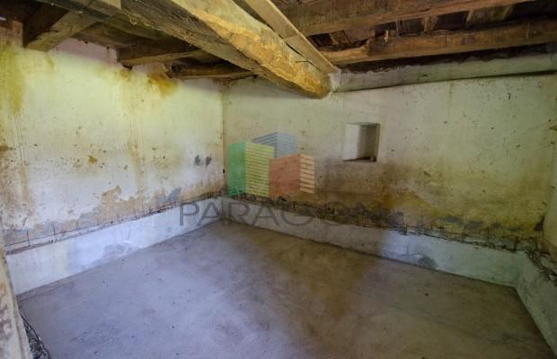 Снимка №11 Селска къща продава in Габрово област, Златевци