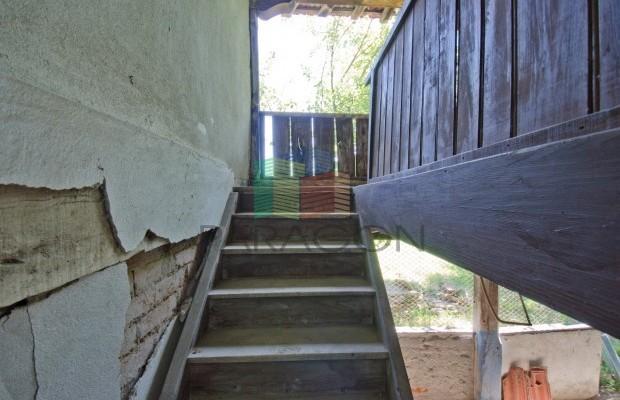 Снимка №12 Селска къща продава in Габрово област, Златевци