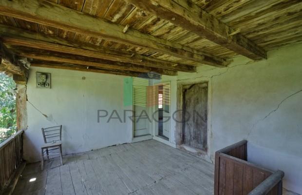 Снимка №13 Селска къща продава in Габрово област, Златевци