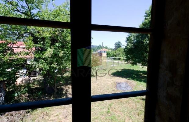Снимка №17 Селска къща продава in Габрово област, Златевци
