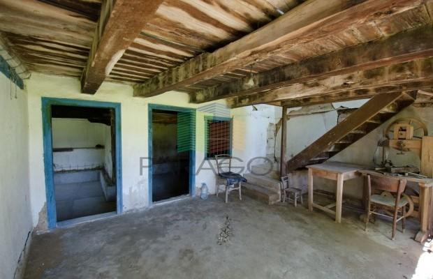 Снимка №18 Селска къща продава in Габрово област, Златевци