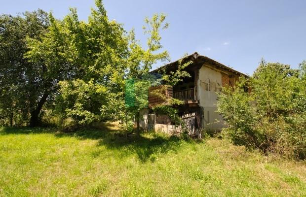 Снимка №19 Селска къща продава in Габрово област, Златевци