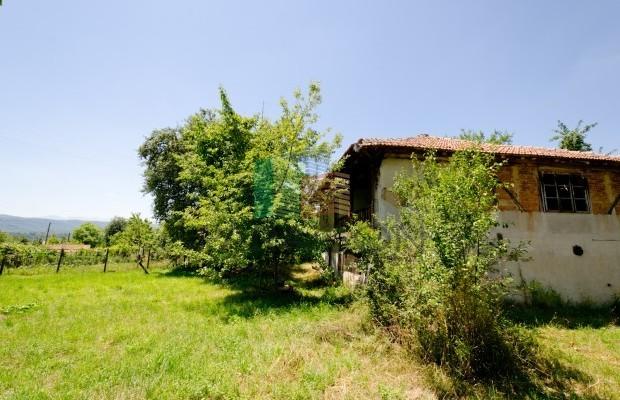 Снимка №20 Селска къща продава in Габрово област, Златевци