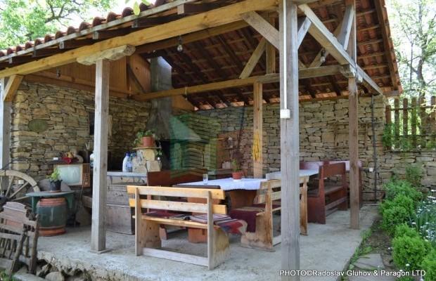 Снимка №3 Хотел продава in Габрово област, Кметовци