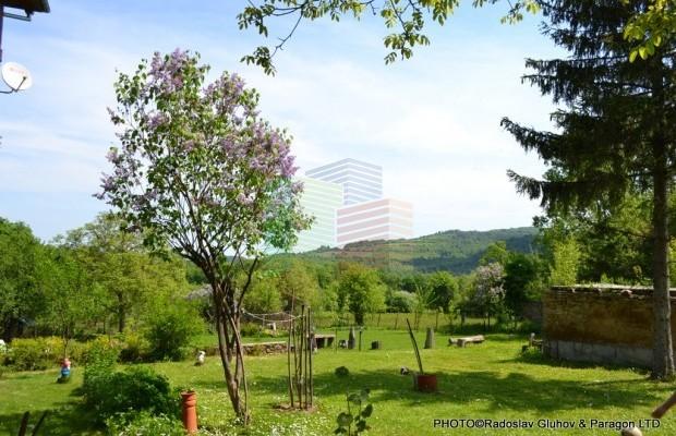 Снимка №4 Хотел продава in Габрово област, Кметовци