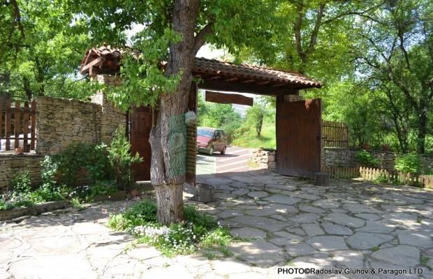 Снимка №6 Хотел продава in Габрово област, Кметовци