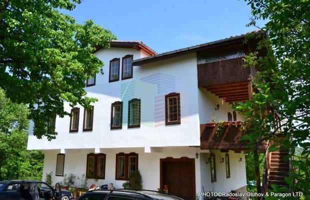 Снимка №7 Хотел продава in Габрово област, Кметовци
