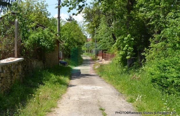 Снимка №9 Хотел продава in Габрово област, Кметовци
