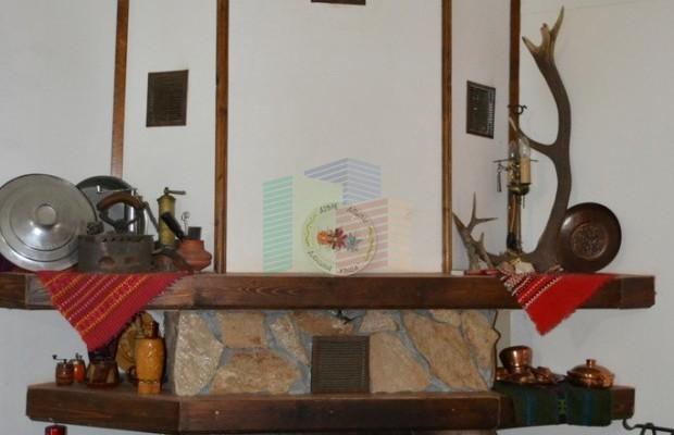 Снимка №10 Хотел продава in Габрово област, Кметовци