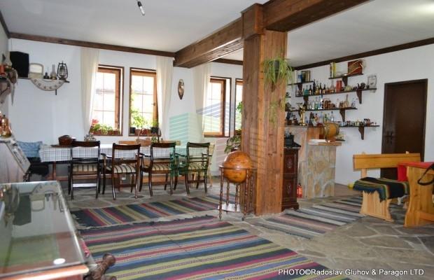 Снимка №11 Хотел продава in Габрово област, Кметовци