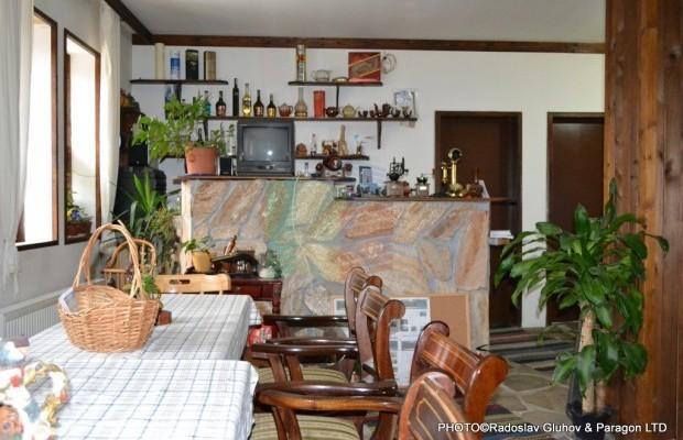Снимка №12 Хотел продава in Габрово област, Кметовци