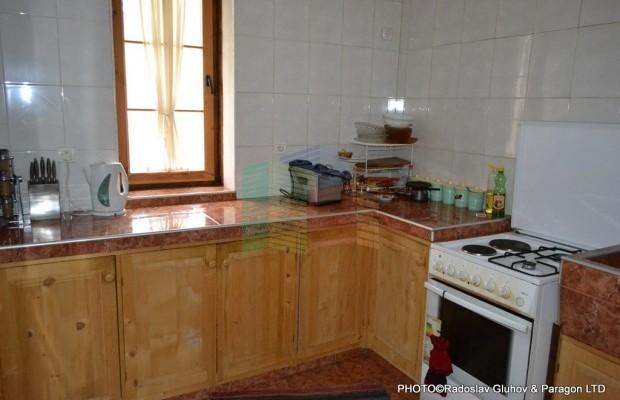 Снимка №13 Хотел продава in Габрово област, Кметовци
