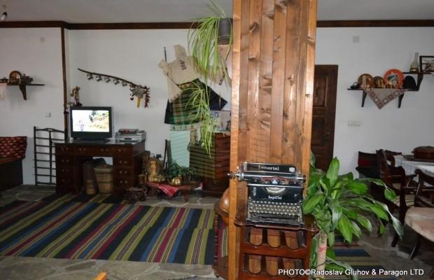 Снимка №14 Хотел продава in Габрово област, Кметовци